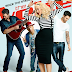 CHRISTINA AGUILERA 'THE VOICE' SEASON EIGHT OFFICIAL POSTER REVEAL
