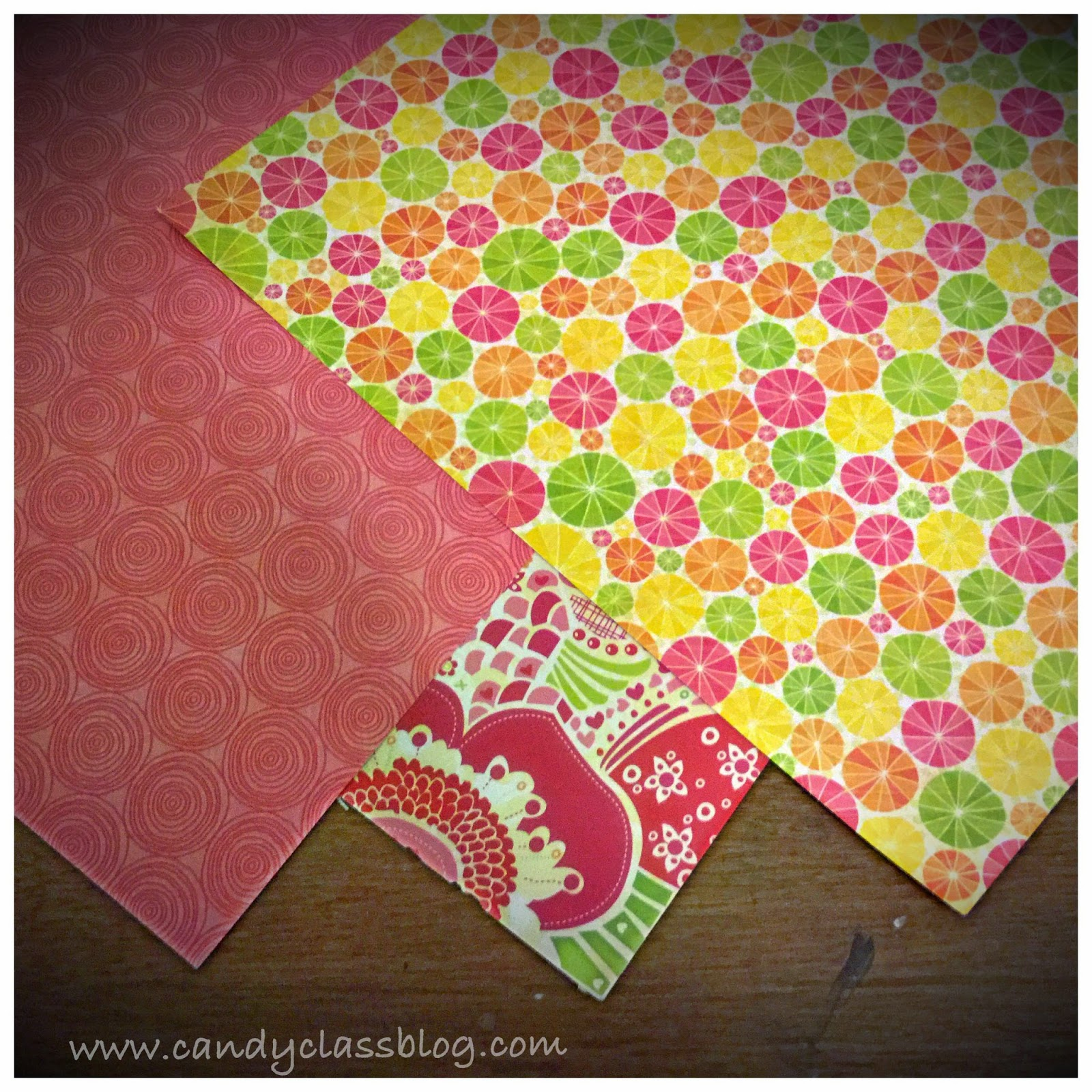 How to design scrapbook using colored paper - Combine Some Fun Bright Paper With Sight Words And You Have An Engaging Reading Center Or Learning Activity After All Children Need Lots Of Opportunity