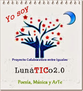 Yo soy LunáTICo2.0