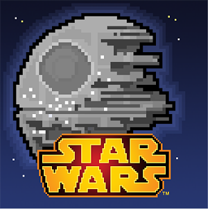 Star Wars Tiny Death Star v1.4.2 Mod