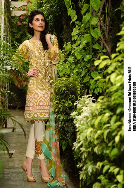design-5-crescent-eid-lawn-prints-2015-fraz-manan