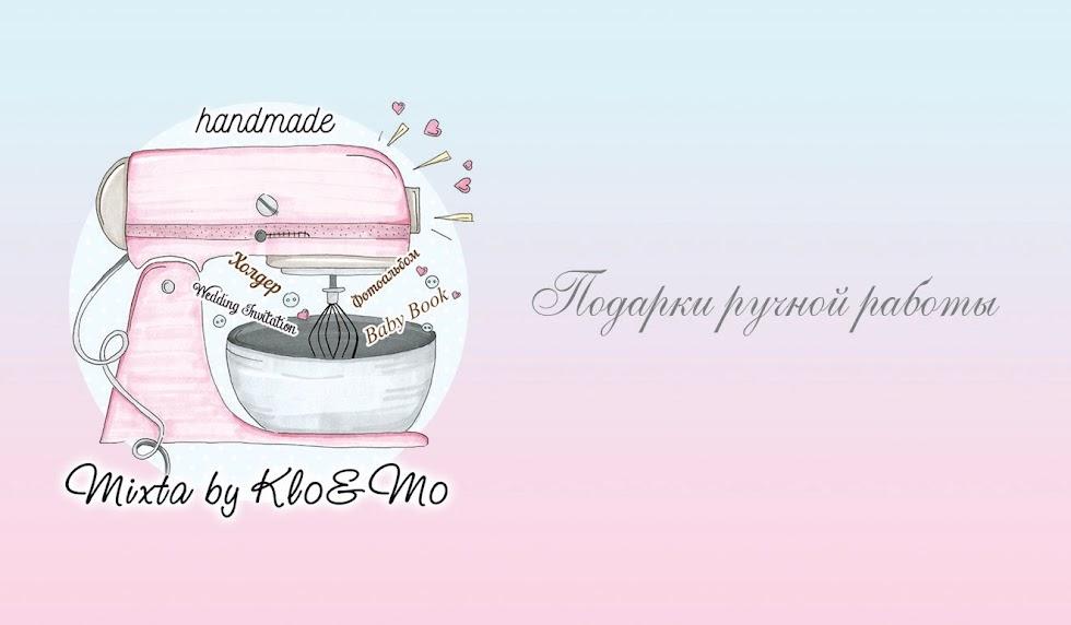 Klo&Mo