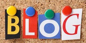 Inilah 4 Cara Mudah Membuat Blog Yang Dapat Menarik Banyak Pengunjung