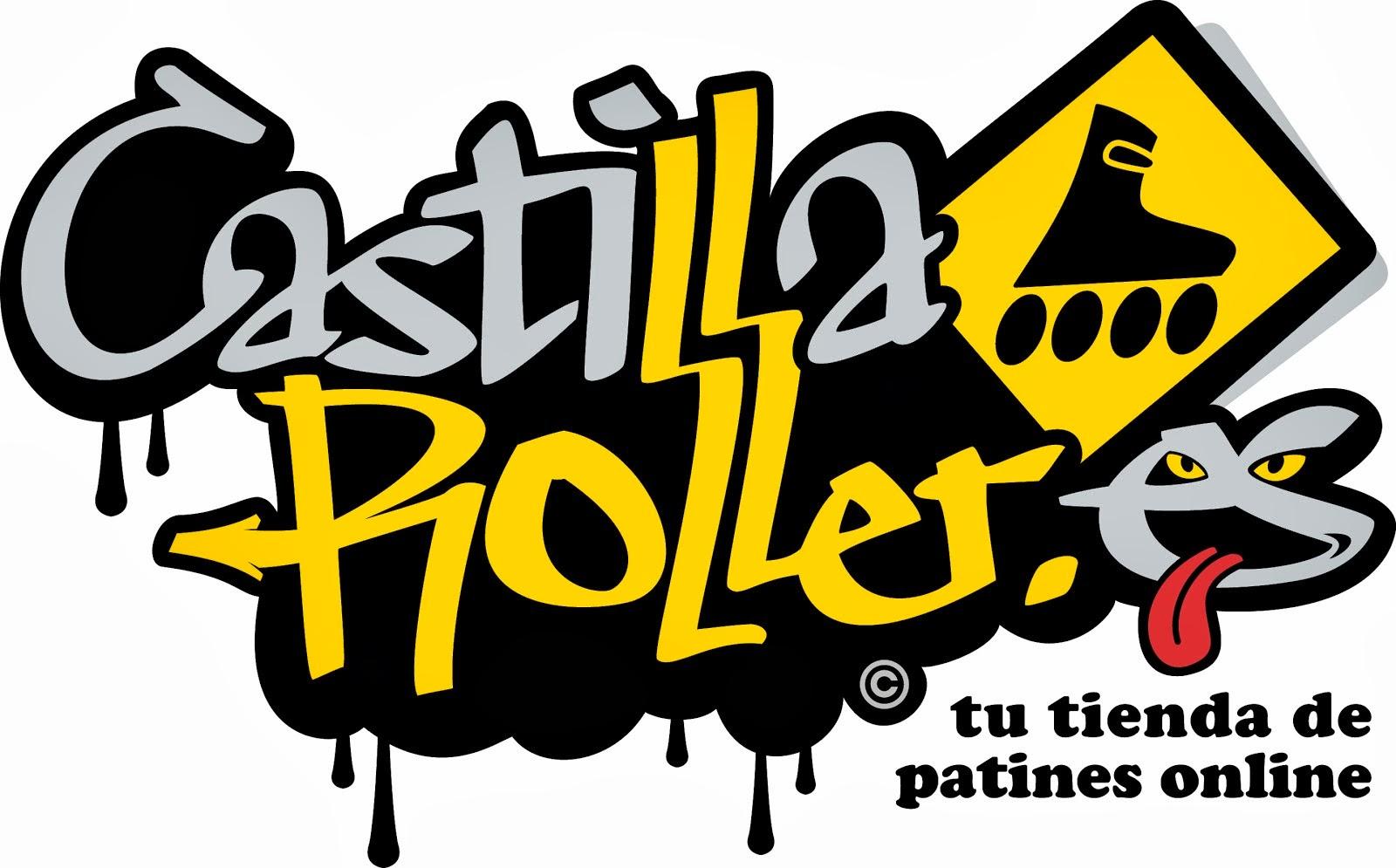 Castilla Roller