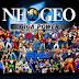 Bios Pack Neo-Geo - Arcade (Fliperama)