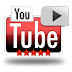 Trick Mempercepat Buffering Video Youtube