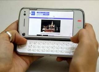 sms bajo costo