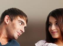 6 Sifat Dasar Wanita yang Disukai Pria