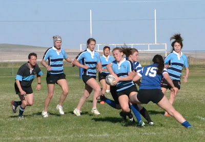 rugby single catholic girls A catholic alumni club (cac) is a local organization of single catholic professional men and women each cac provides a friendly setting for catholic singles to meet and develop friendships.