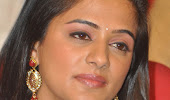 ethnic and gorgeous Priyamani stills at greeku veerudu audio launch
