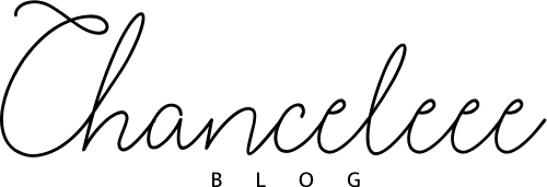 Chanceleee