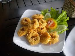 Image Result For Resep Masakan Buat Anak Tahun Yang Susah Makan