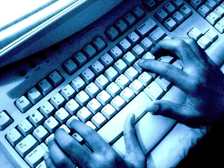Russian hackers stole Personal details of 54 million Turkish citizens