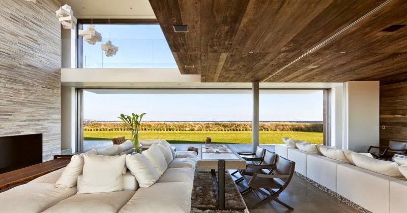 14 gypsum false ceiling design with wooden decorations for - Amazing false ceiling designs ...