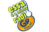ouvir a Rádio Grande Rio FM 100,7 ao vivo e online Petrolina