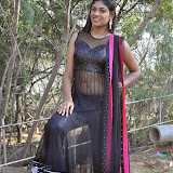 Telugu Actress Twinkle  Latest Hot Stills (50)