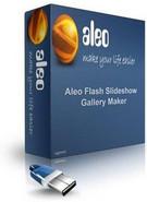 kumpulan software untuk membuat animasi flash