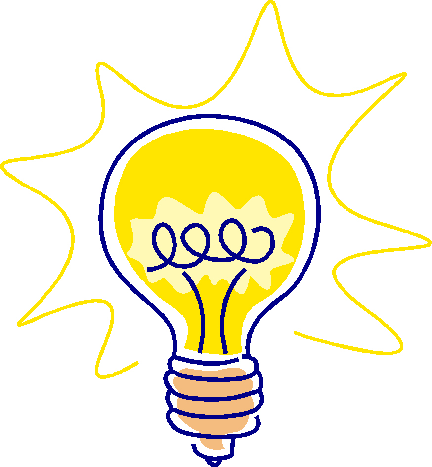 Freedom light bulb november 2011 how and why the incandescent light bulb ban is wrong A light bulb