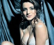 "<a href=""http://clickyess.blogspot.in/2012/11/amisha-patel.html"">Amisha Patel </a>"