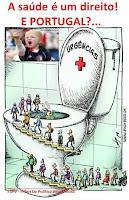 apodrecetuga corrupção médicos