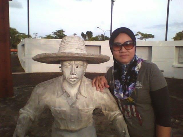 Miri,Sarawak