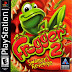 Download Frogger 2 Swampys Revenge