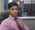 Rahul D Sharma