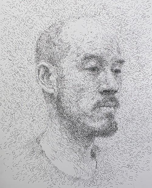01-South-Korean-Artist-Seong-jin-Kim-Short-Strokes-Drawings-www-designstack-co
