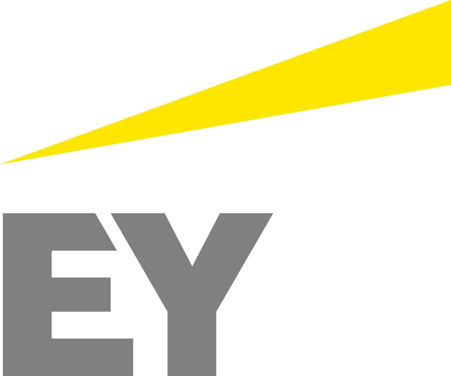 The Branding Source New Logo Ey
