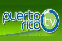 TUTV de Puerto Rico