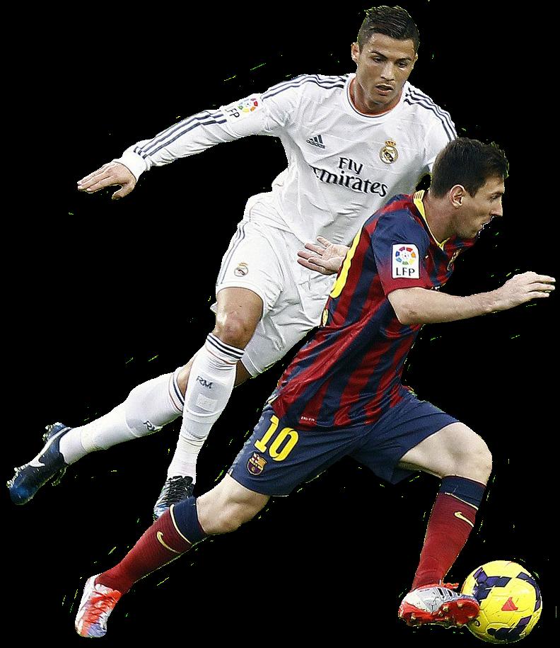 Image Result For En Vivo Borussia Dortmund Vs Atalanta En Vivo Ronaldo A