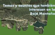 Cosas que también interesan en Sangüesa y la Baja Montaña