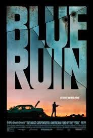 Download - Blue Ruin (2014)