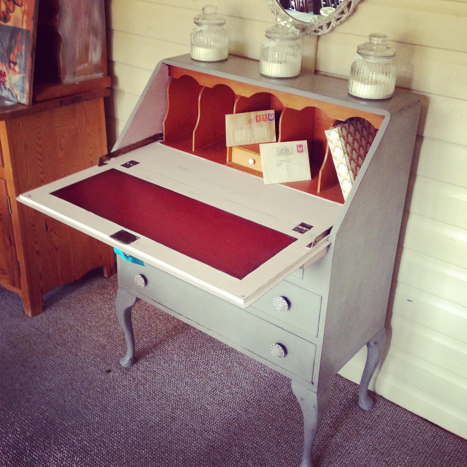 marie debell blog block. Black Bedroom Furniture Sets. Home Design Ideas