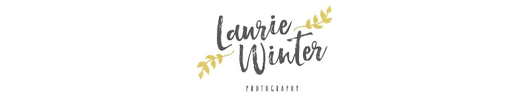 Laurie Winter Photography