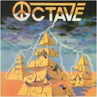 Octave - Secretul Piramidelor 1992