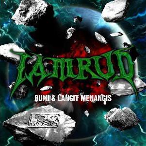 Jamrud - Bumi dan Langit Menangis andra-zw.blogspot.com