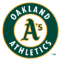 Atléticos de Oakland