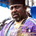 'APC Will Rule For The Next 24 Years' - Okorocha