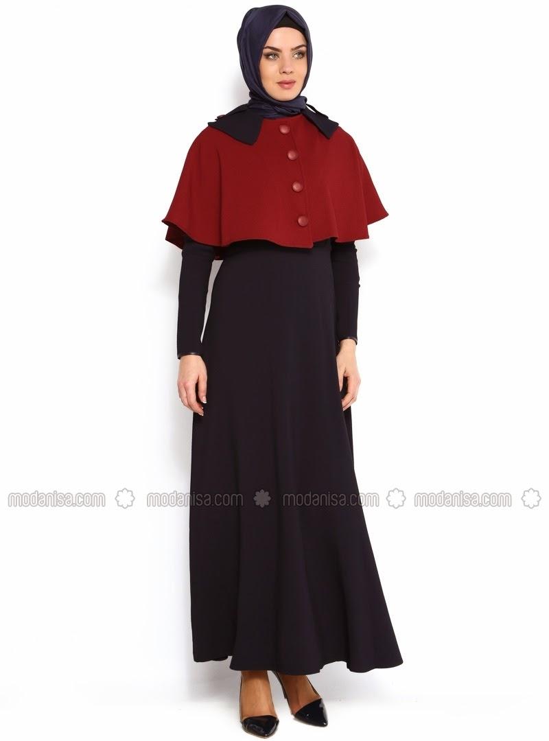 tendance-hijab-long-2015