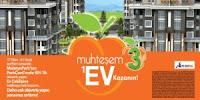 Malatya-Park-AVM-Çekiliş-Kampanyası-Malatya-Park-AVM-Ev-Çekilişi