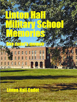 Linton Hall Memories