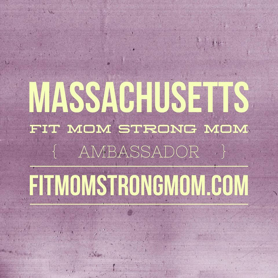 Proud FMSM Ambassador!