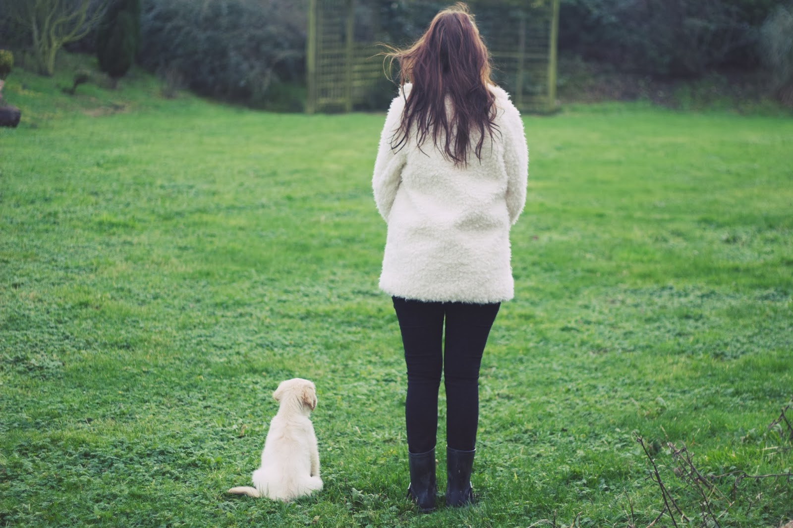 topshop-fluffy-coat-retriever