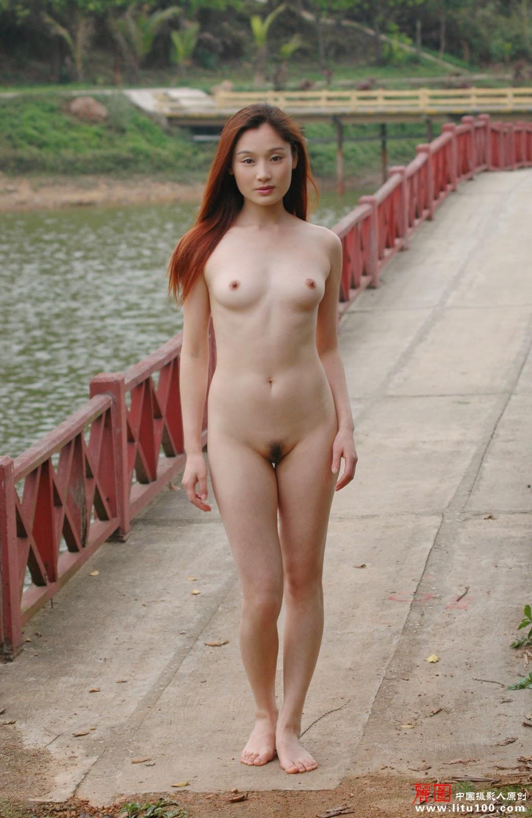 sexy black women playboy naked