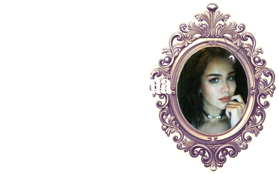 Insight Catharina