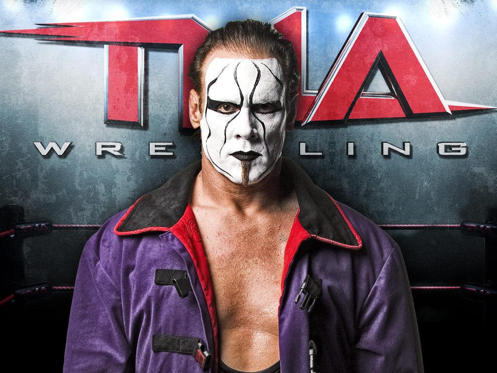 http://1.bp.blogspot.com/-q6UDN18T-HY/TVxxI04DZOI/AAAAAAAAE2o/FRiGBlWoi4E/s1600/Sting-tna-wrestling-14854569-1024-768.jpg