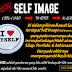 Self Image Healing Rahasia Meningkatkan Citra Diri