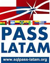 Miembro PASS LATAM