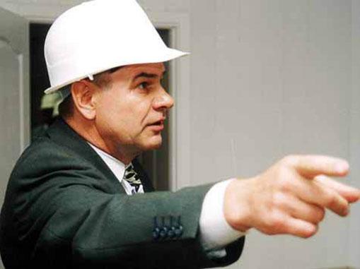 Комментарий Когда в мае 2008 г. совет директоров ОГК-2 отправил в отставку